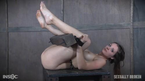 http://img114.imagetwist.com/th/13553/89zsp6zeabgl.jpg