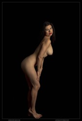 Pauline-Beautiful-Form--c6dbaxgdej.jpg