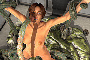 Game Sex Torture Porn - Genre: 3d adult game, all sex, adventure, porn game, big boobs, torture.  Category: Adult Sex Games Platform: PC/Windows Censorship: NO Language:  English