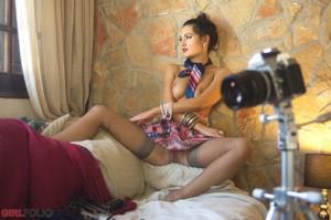 Bonnie Bellotti - Retro Porn Star  26rri8cboq.jpg