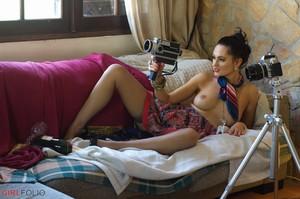 Bonnie-Bellotti-Retro-Porn-Star--56rri59qlq.jpg