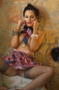 Bonnie-Bellotti-Retro-Porn-Star--v6rri8btou.jpg