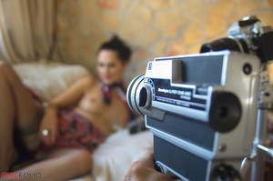 Bonnie-Bellotti-Retro-Porn-Star--z6rri681g4.jpg