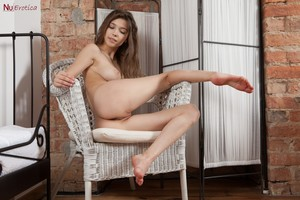 Mila Azul - Heavy Teen Tits  j6rr7j23wo.jpg