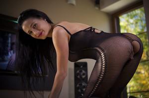Nicole Love - Nipple Ring 1  y6rsc24fcp.jpg