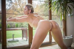 M3T@RTX - Tracy Lindsay - Flexible 1