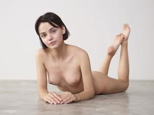 Ariel - Exquisite Erotic  m6rsn2r1ri.jpg