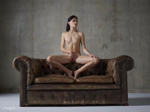 Grace - Erotic Exploration  r6rsphkyhn.jpg
