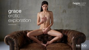 Grace - Erotic Exploration  76rsphs1r6.jpg