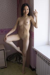 Violana - Bedroom Fun  i6rsnmceuh.jpg