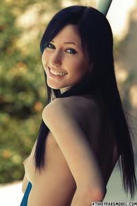 Catie Minx - Catie Is My Pool Girl  v6rt6ctmys.jpg