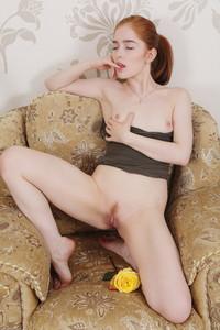 Jia Lissa - Yellow Rose  f6rtrcjzmp.jpg