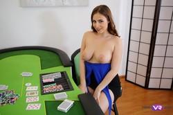 Antonia Sainz - Busty Poker Dealer Shows All Her Tricks  z6rtl7giww.jpg