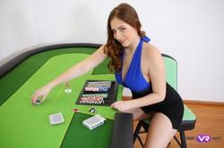 Antonia-Sainz-Busty-Poker-Dealer-Shows-All-Her-Tricks--a6rtl6rgzp.jpg