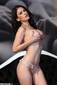 Vanessa-Veracruz-Scena-E-Fuori-Scena--d6ucjb0nlz.jpg
