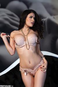 Vanessa Veracruz - Scena E Fuori Scena 56rnrlurj6.jpg