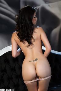 Vanessa Veracruz - Scena E Fuori Scena j6rnrme73a.jpg
