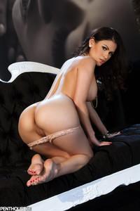 Vanessa Veracruz - Scena E Fuori Scena l6rnrmfbnd.jpg