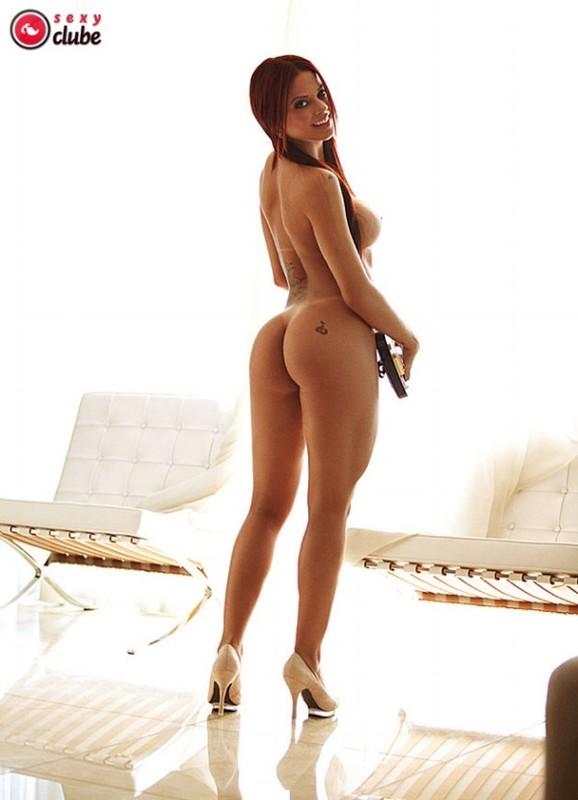 baixar Victória Villarim ex-namorada do Eduardo Costa caiu na net pelada em fotos íntimas download
