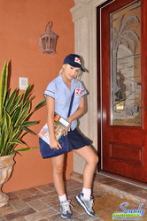 Sandy Summers #370 Special Delivery-m6jtv4vsmm.jpg
