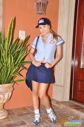 Sandy Summers #370 Special Delivery-76jtv5fxc4.jpg