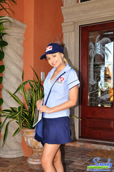 Sandy Summers #370 Special Delivery-g6jtv4rqo3.jpg
