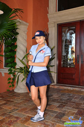 Sandy Summers #370 Special Delivery-h6jtv4s1rz.jpg