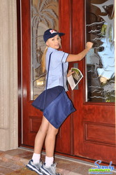 Sandy Summers #370 Special Delivery-x6jtv5bxz1.jpg