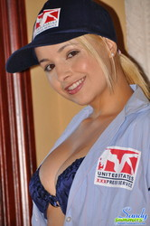 Sandy Summers #370 Special Delivery-x6jtv5xg2i.jpg