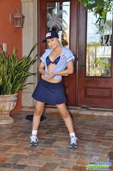 Sandy Summers #370 Special Delivery-56jtv54r75.jpg