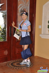 Sandy Summers #370 Special Delivery-g6jtv5s667.jpg