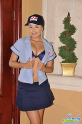 Sandy Summers #370 Special Delivery-d6jtv5tpq3.jpg
