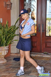 Sandy Summers #370 Special Delivery-x6jtv55w6t.jpg