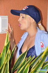Sandy Summers #370 Special Delivery-46jtv51rm3.jpg