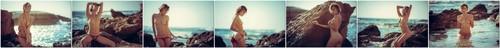 PP.2018.02.19.Chucha.Shores.Sunset.PHOTOSET.rarChucha3_0007 [Playboy Plus] Chucha - Shores Sunset