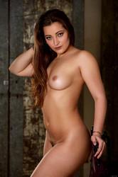 Dani-Daniels-Femme-Fatale--56sdb9ti61.jpg