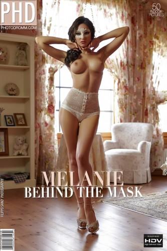 Helena bonham carter young and nude