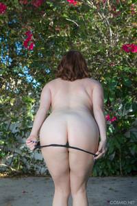 Maggie-Green-Maggies-Yoga-Pants--d6v7fbidpr.jpg