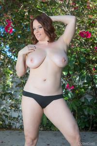 Maggie-Green-Maggies-Yoga-Pants--q6sf8hl1fd.jpg