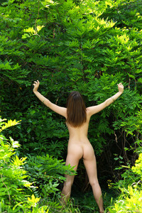 Alma-Gentle-Nature--r6sfjcup67.jpg
