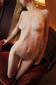 Porn Picture h6kx1qgvwh