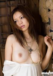 Yura-Aikawa--h6vtjmp7yb.jpg
