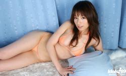 Towa-Aino-School-Girl-Shows-Off-Her-Big-Tits-In-The-Bath--w6vt8neqra.jpg
