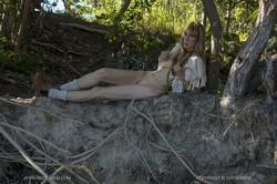 Bonny-Fashion-Nude--g6s9hqkmd6.jpg