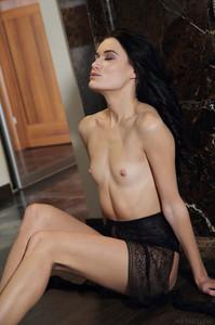 Porn Picture 76lh3u8t42