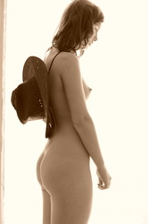 Demetra-A-Cowgirl--r6s9fe8mue.jpg
