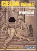 Mancini Célia #02 [French]