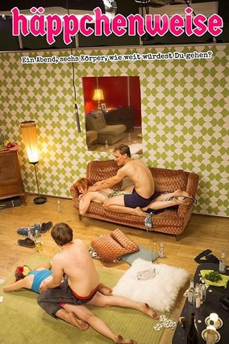 Kino German Erotic