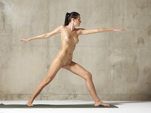 Tereza-Fitness-Part-2--c6sntbjirt.jpg
