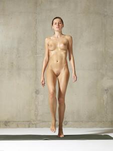 Tereza-Fitness-Part-2--k6sntc2ifw.jpg